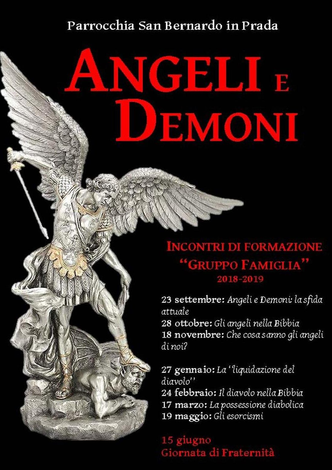 ANGELI E DEMONI_ok