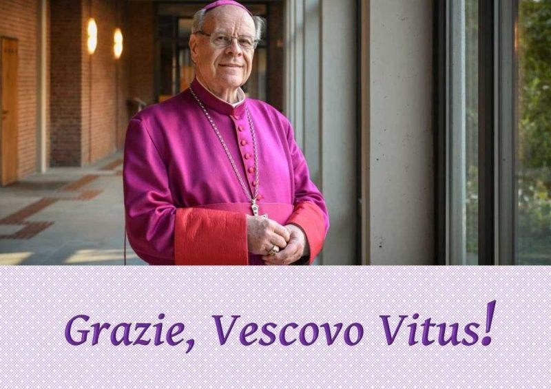 Grazie_Vescovo_Vitus