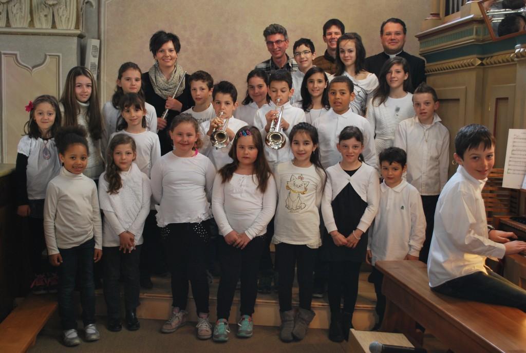 Foto coro ragazzi Prada 30.03.2014 008